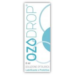 Ozodrop Soluzione Oftalmica8ml