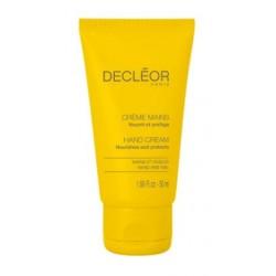Decleor Corps Aroma Conf Hand Cream 2014 100 Ml Maxi Taglia
