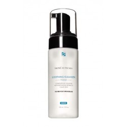 Soothing Cleanser Foam 50 Ml Campione