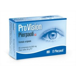 Provision 60cpr