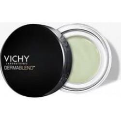 Vichy Dermablend Correttore del colore - verde - Neutralizza i rossori
