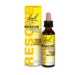 Rescue Orig Remedy 20ml