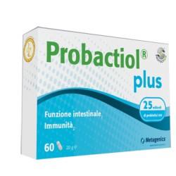 Probactiol Plus Protect Air 60 Capsule
