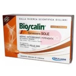 Bioscalin Sole 60cpr