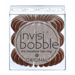 Invisibobble Original Marrone