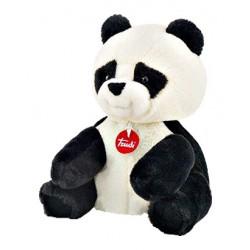 Trudi Scaldasogni Panda Puppet