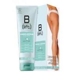 B Lift Balsamo Crema Attivo Corpo 250 G