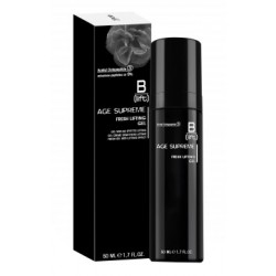 B-lift Age Supreme Gel Viso50m