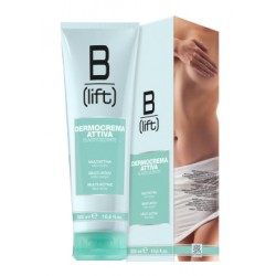 B-lift Dermocrema Attiva Elast