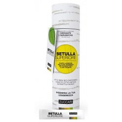 Zuccari Betulla Superiore 25 Stick Pack 10 Ml
