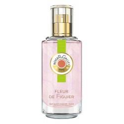 R&g Fleur Figuier Eau Parf50ml