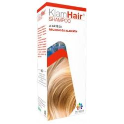 Klamhair Shampoo 200ml