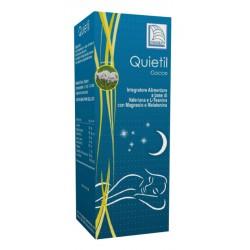 Quietil Gocce 30ml