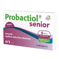 Probactiol Senior Ita 30 Capsule
