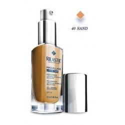Rilastil Maquillage Fondotinta Liftrepair 40