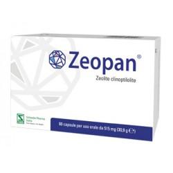 ZEOPAN 60cps