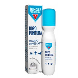 Jungle Formula Dopopuntura 15 Ml