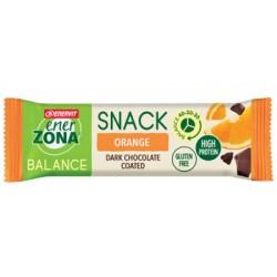 Enerzona Snack Orange 33 G