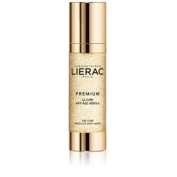 Lierac Premium La Cure 30 Ml
