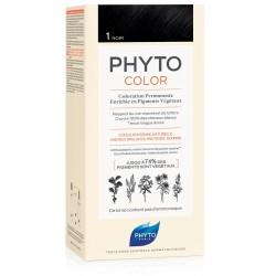 Phytocolor 1 Nero