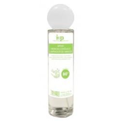 Iap Pharma Spray Igienizzante 150 Ml