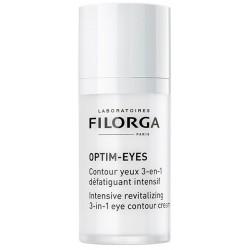 Filorga New Optim Eyes 15ml
