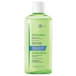 Extra Delicato Shampoo 200ml