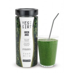 Yes Sirt Green Juice 280g