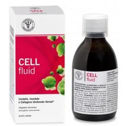 Lfp Cellufluid 300ml