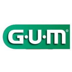 Gum Bi-direction Scovolini Punta Fine 2614 6 Pezzi