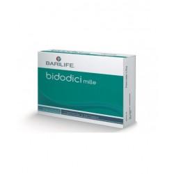 Barilife BIDODICI MILLE B12 1000mcg 5 Compresse