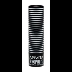 Apivita Lipcare Propoli/19