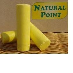 Natural Point Cannuli di Zolfo 3pz 262g