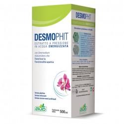 Desmophit Liquido 500 Ml