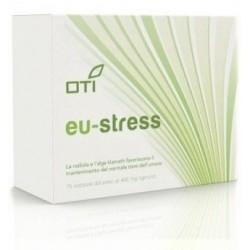Eu Stress 75cps
