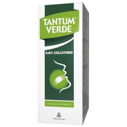 Tantum verde collut 240  ml0 ,15 %