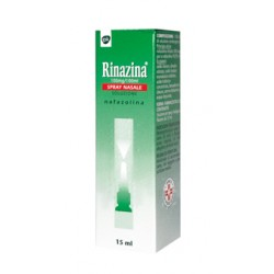 Rinazina spray nas 1 5 ml 0 ,1 %