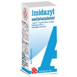 Imidazyl antist coll 1 fl 1 0ml