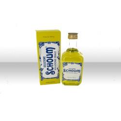 Soluzione schoum fl 550 g