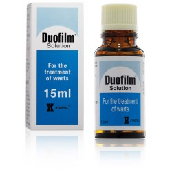 Duofilm collodio 15  ml16 ,7 %+15  %