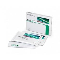 Transact lat 10 cer medic 40 mg
