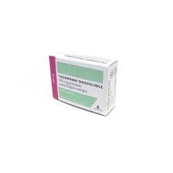 Tachipirina orosol 12 bs 500 mg
