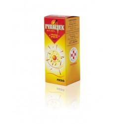 Pyralvex fl 1 0   ml 0  ,5 %+0  ,1 % gen