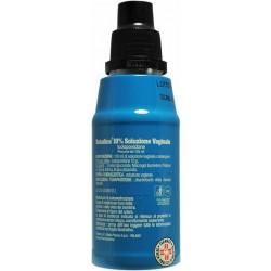 Betadine soluz vag 125 ml 10 %
