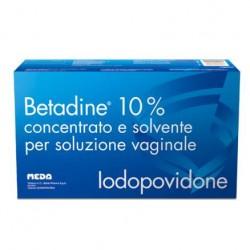 Betadine®