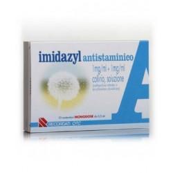 Imidazyl antist coll 10  fl0 ,5 ml