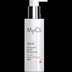 Mycli Alfa Detergente Starter 200 Ml