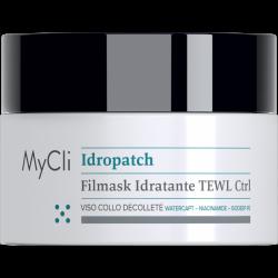 Mycli Idropatch Mask 50 Ml