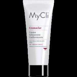 Mycli Cromacl Crema Schiarente 75 Ml
