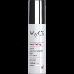Mycli Rebuilding Siero Antiossidante Idro Liftante 50 Ml